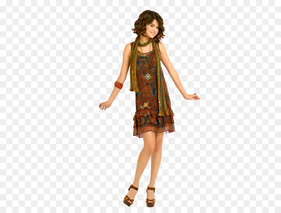 Alex Russo Wizards of Waverly Place Disney Channel Magic Television - others  sc 1 st  KissPNG & Alex Russo Wizards of Waverly Place Disney Channel Magic Television ...
