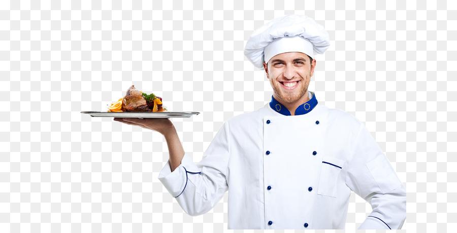 Desktop Wallpaper Chef High Definition Television Skinner