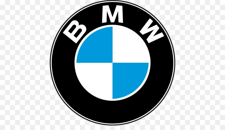 Bmw M3 Car Land Rover Logo Bmw Vector Png Download 502502