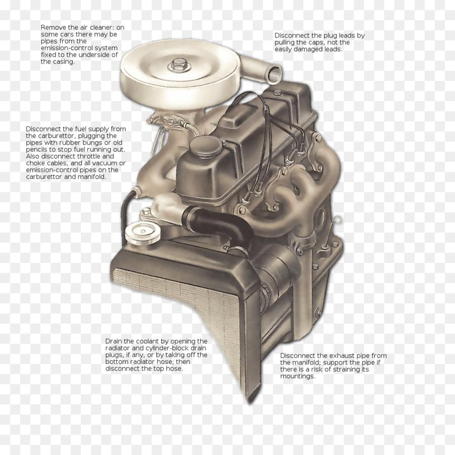 car air filter cylinder head overhead valve engine cast cylinder 4-valve pushrod engine car air filter cylinder head overhead valve engine cast cylinder