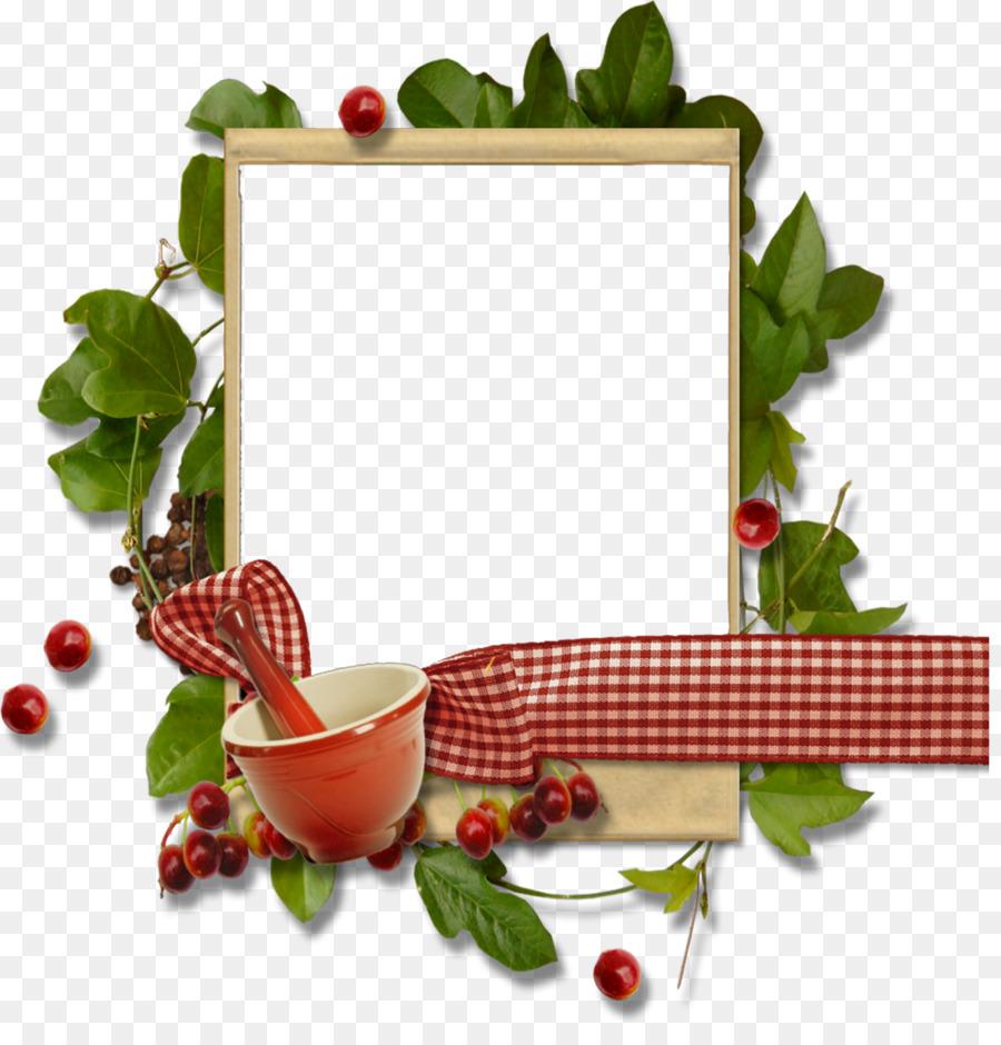 Kitchen Pictures Frames: المطبخ إطارات الصور Panthathala قصاصة فنية ،