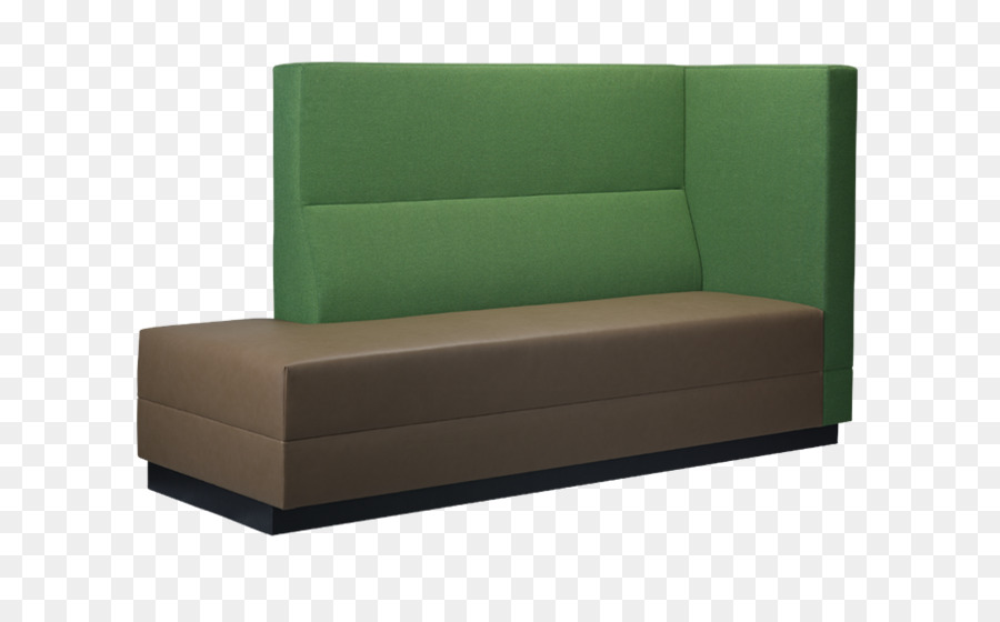 Sofa bed Couch - high-end sofa png download - 906*545 - Free ...