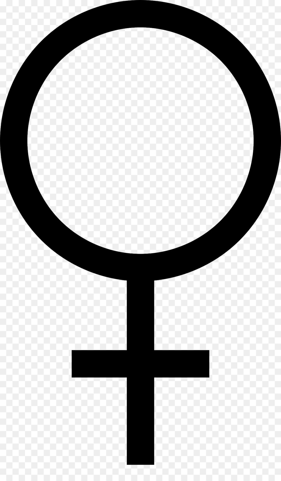 gender symbol clip art women female clip art female clipart png rh kisspng com female clipart free clipart female teacher