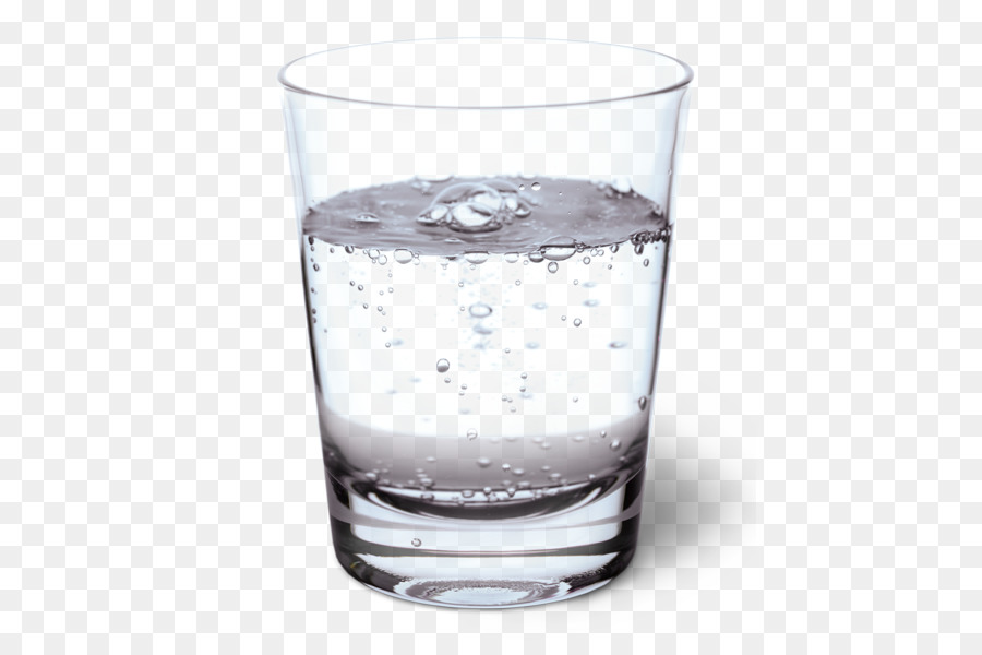Highball Glass Vodka Tonic Cup Water Glass Png Download 487600
