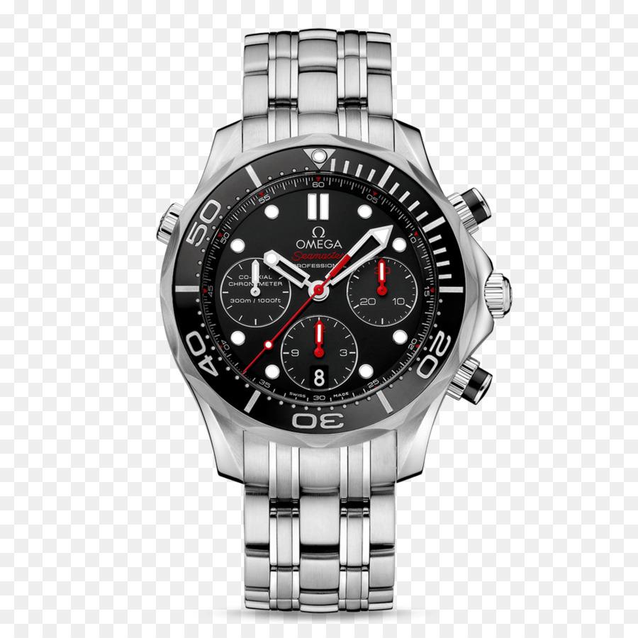 a8f73064ef4 Omega Omega Speedmaster VOCÊ Relógio Omega Seamaster Jóias - assistir