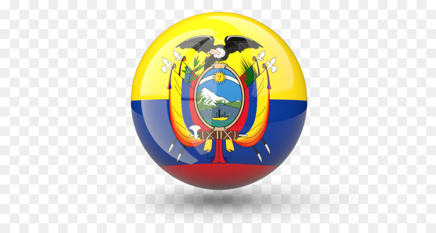 Flag Of Ecuador National Flag Flags Of South America Flag Png
