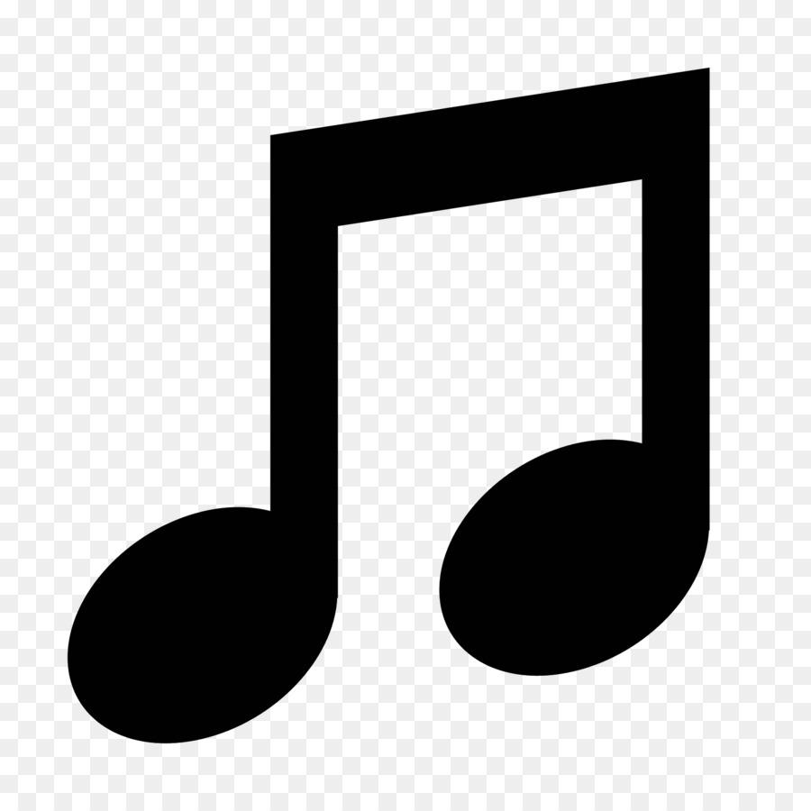 Marimba Composer Leman Academy Of Excellence Make You Feel My Love I