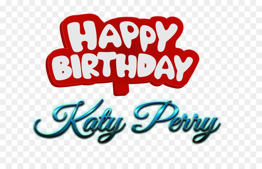 Desktop Wallpaper Logo Birthday Cake Youtube Name Png Download