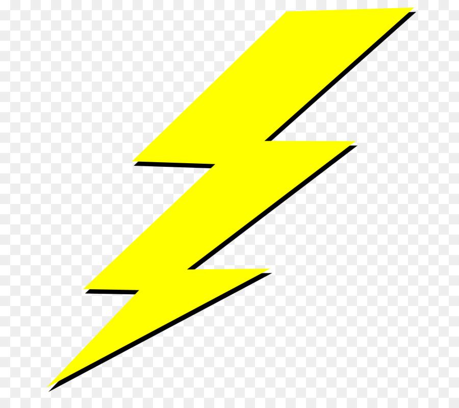 lightning clip art lightning png download 800 800 free rh kisspng com lightning images clipart lightning clip art free