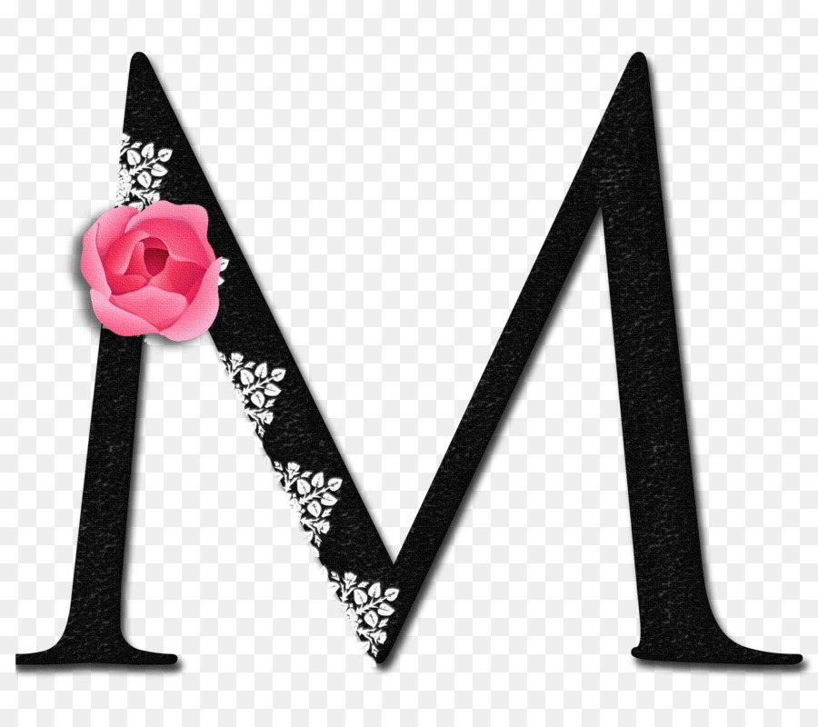 Letter mobile phones alphabet desktop wallpaper others - M letter wallpapers mobile ...