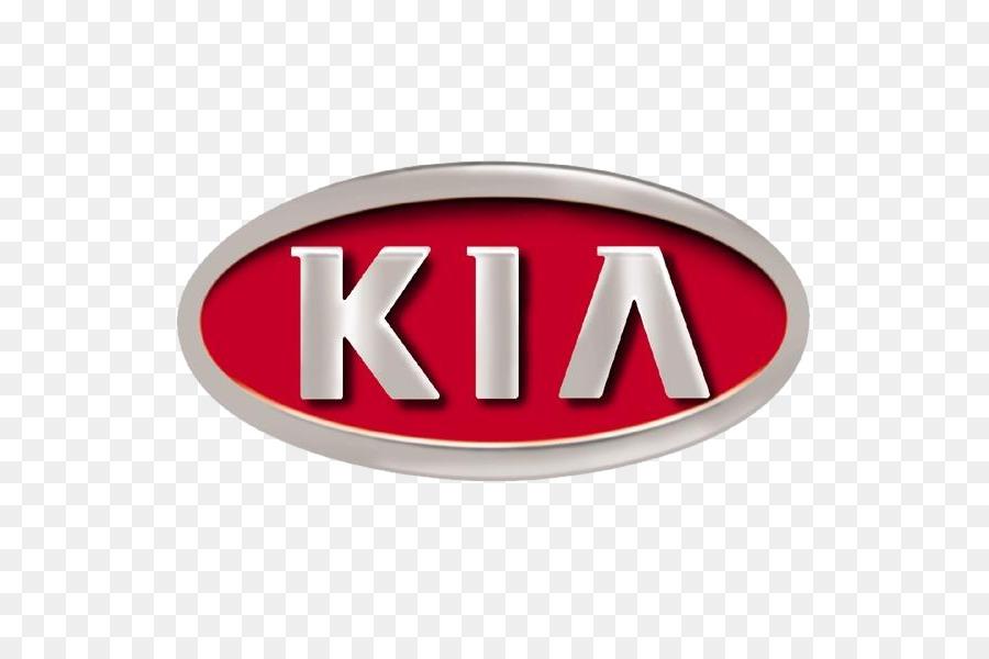 Kia Motors Car 2018 Rio Soul