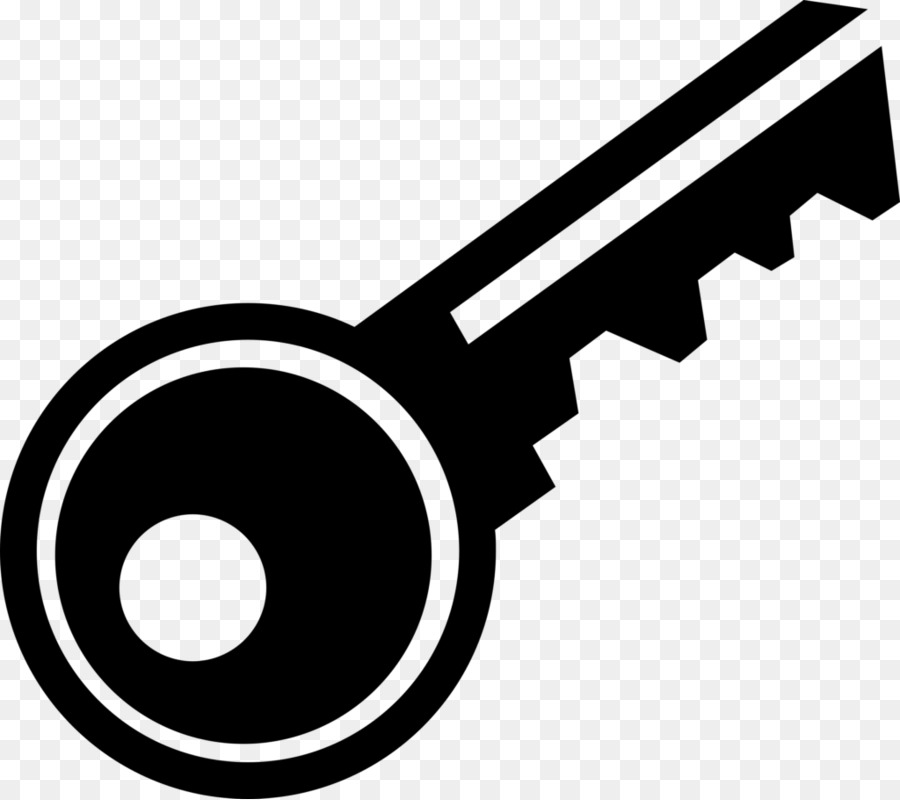 Key Clip Art Tasten Clipart Png Herunterladen 1024909