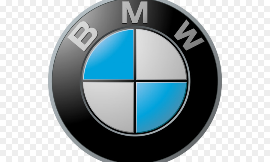 Bmw I8 Car Volkswagen Logo Bmw Logo Png Download 1000600 Free