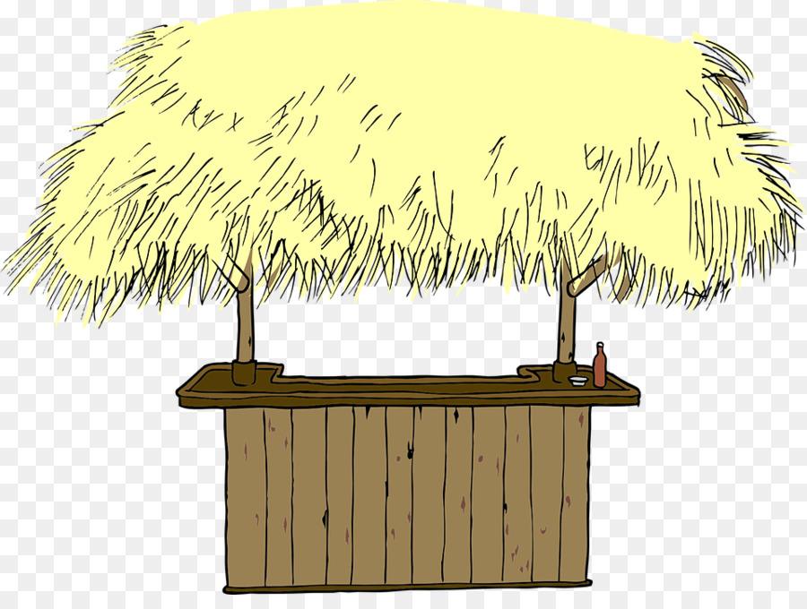 tiki bar shack clip art others png download 960 708 free rh kisspng com Cartoon Tiki Hut tiki hut clipart free