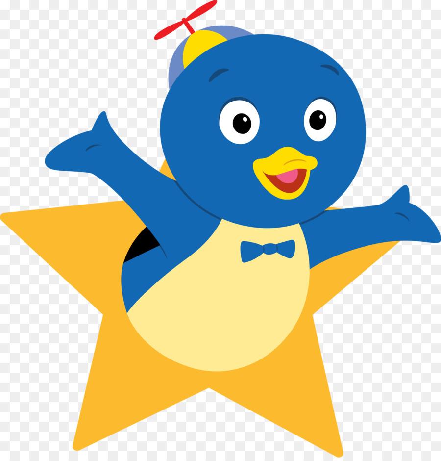 Cross Stitch Character Nickelodeon Taekwondo Cartoon Characters