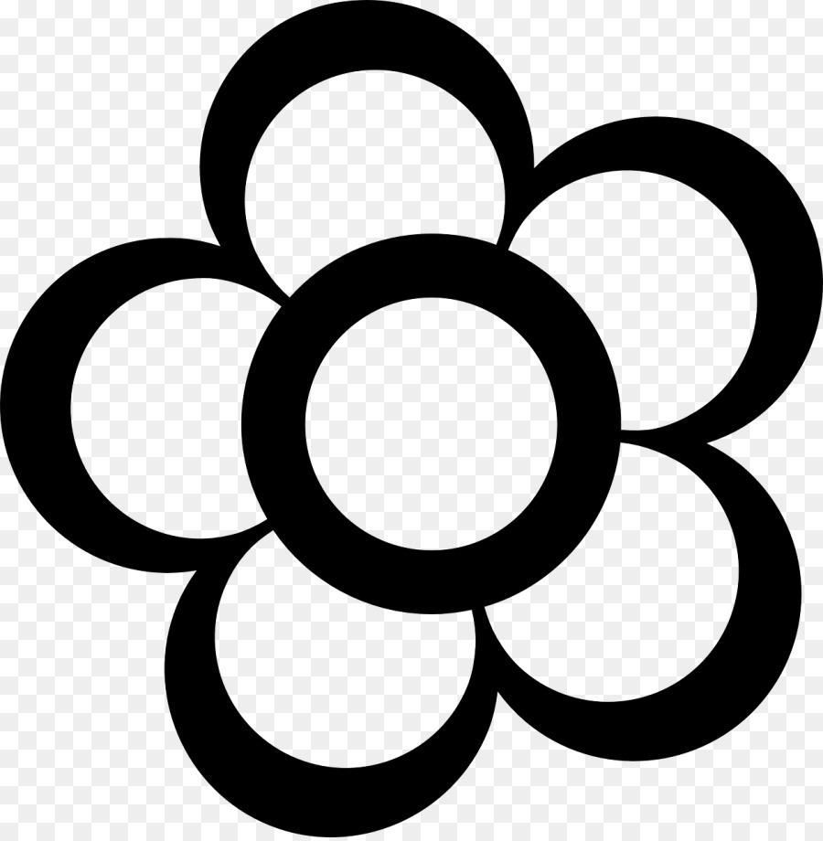 Flower Petal Clip Art Flower Png Download 900916 Free
