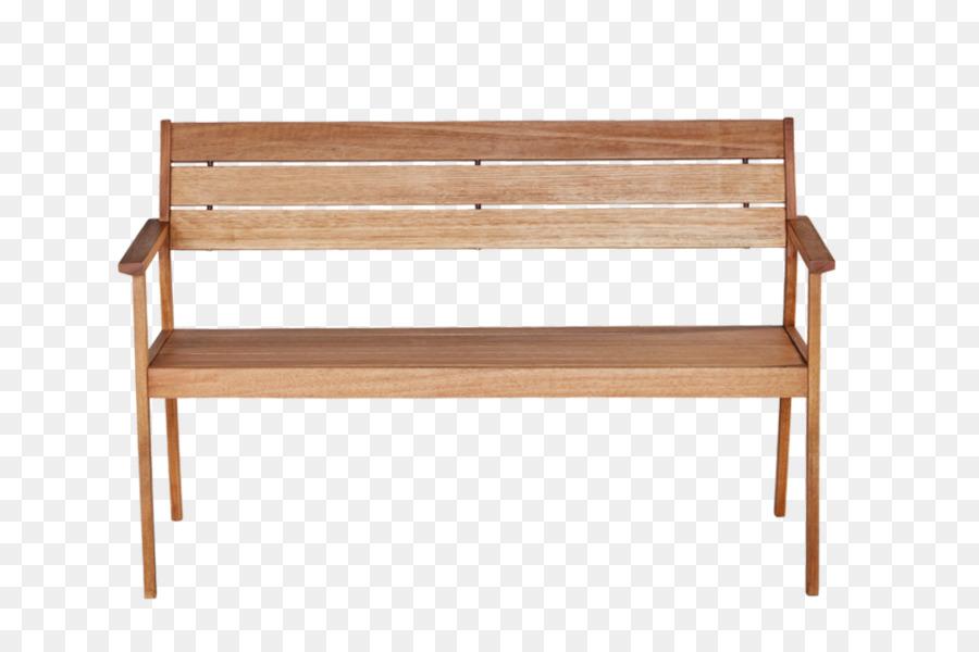Tisch Bank Garten Möbel Stuhl - Tabelle png herunterladen - 1130*733 ...