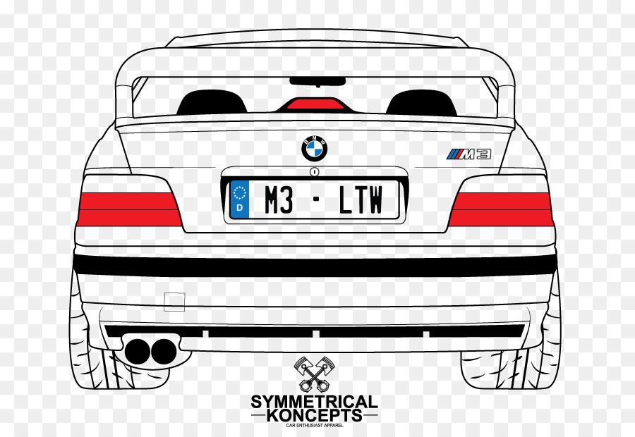 Bmw M3 Bmw 3 Series Bmw M5 Bmw 5 Series Bmw Vector Png Download