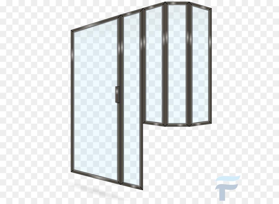 Window Sliding glass door Sliding door Building - sliding door ...
