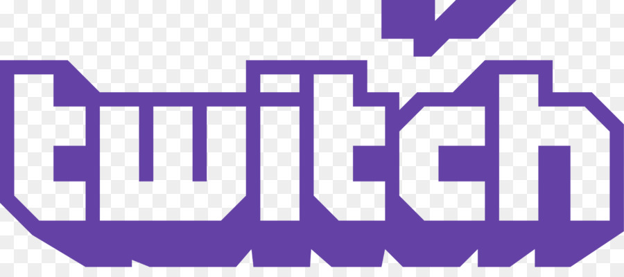 Twitch logo. Amazon png download free