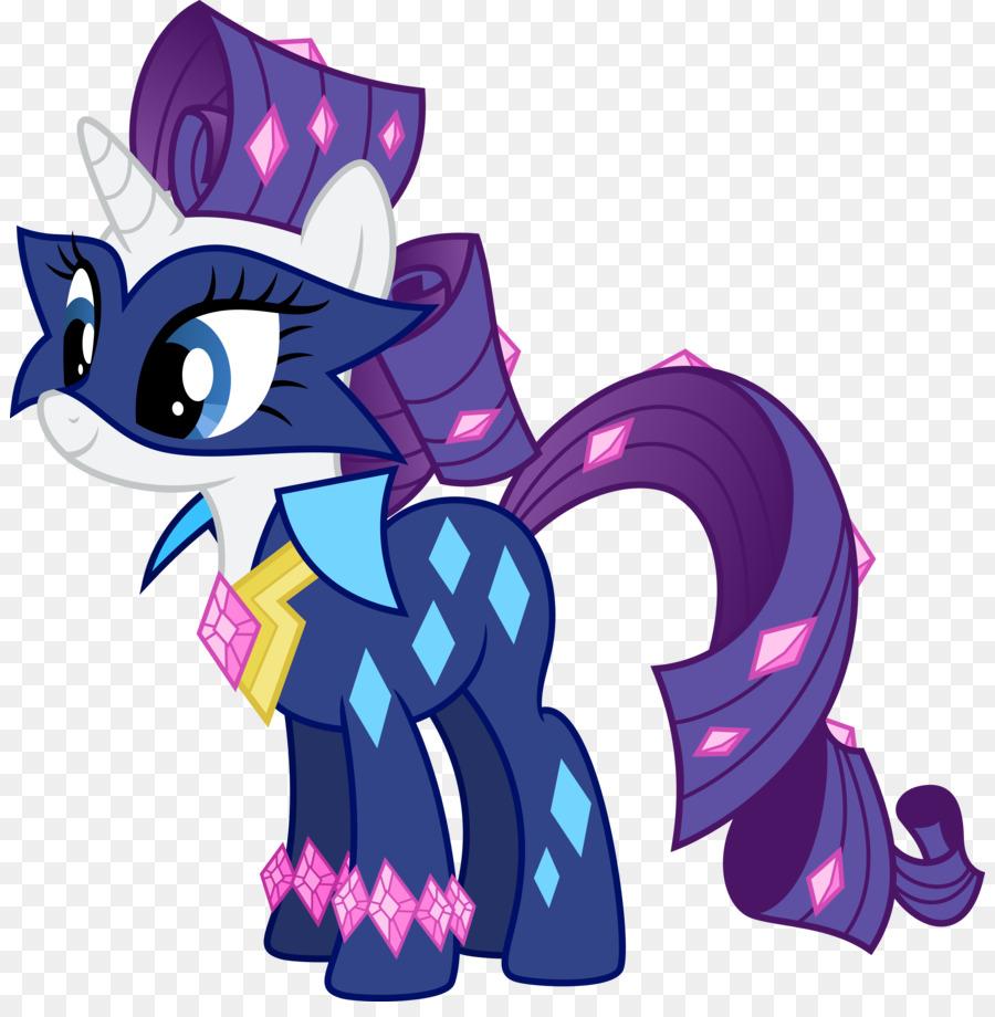 La Rareza De Mi Pequeño Pony Twilight Sparkle Calvados - cabello ...