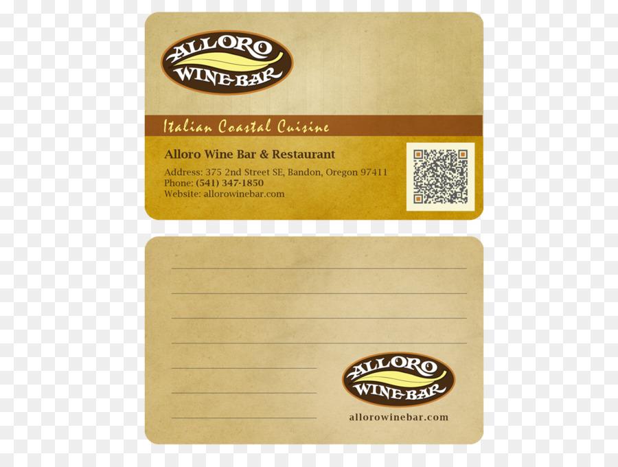 Business Cards Designer Visiting card Elegance - snack bar business ...