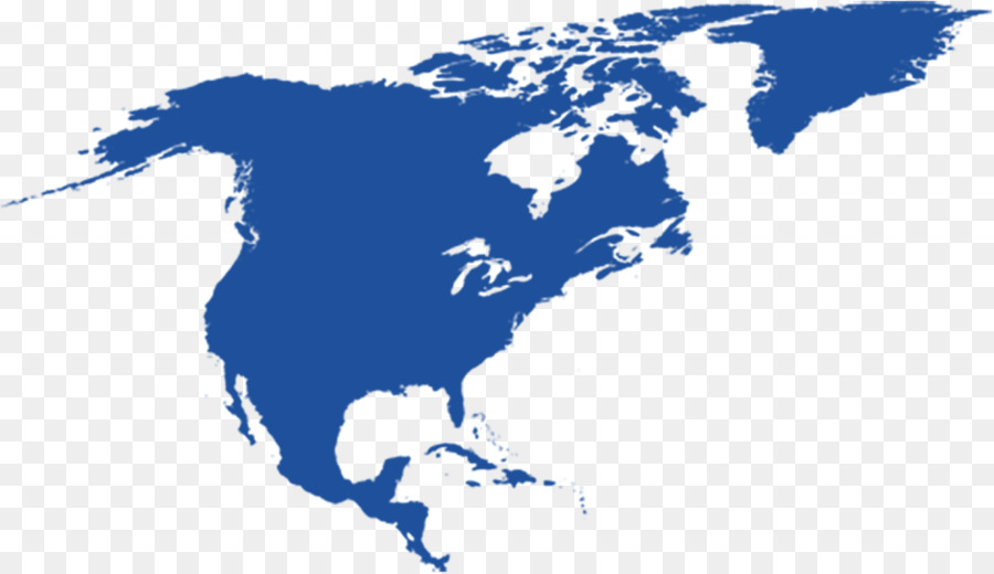 United States World Map Blank Map Made In America Png Download