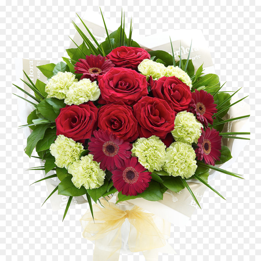 Flower bouquet anniversary birthday flower delivery hand tied flower bouquet anniversary birthday flower delivery hand tied bouquet izmirmasajfo