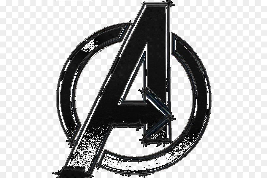 Black Widow Lego Marvels Avengers Shield Logo Assemble Png