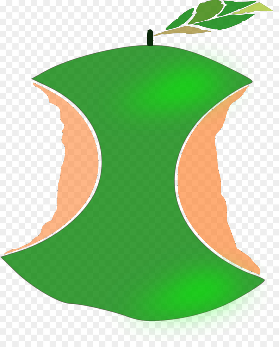 Apple Kiwifruit Png
