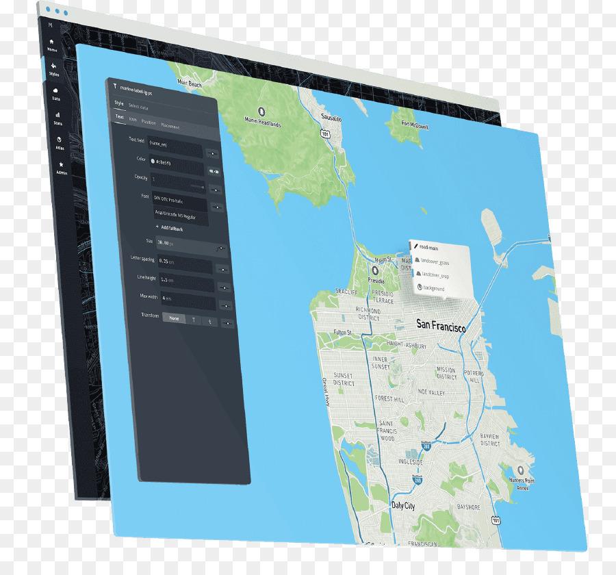 Mapbox united states basemap png download 831826 free mapbox united states basemap gumiabroncs Choice Image