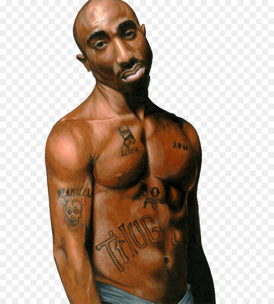 Tupac Shakur Juice Greatest Hits Best of 2Pac All Eyez on Me - tupac shakur