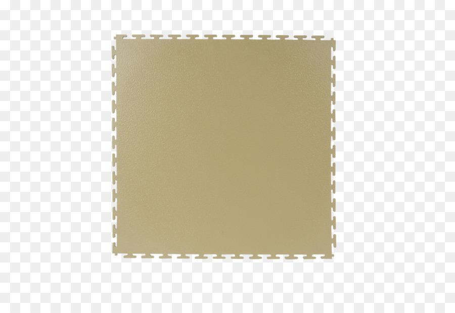 Tile Polyvinyl Chloride Flooring Plastic Mahjong Tiles N Dies Png
