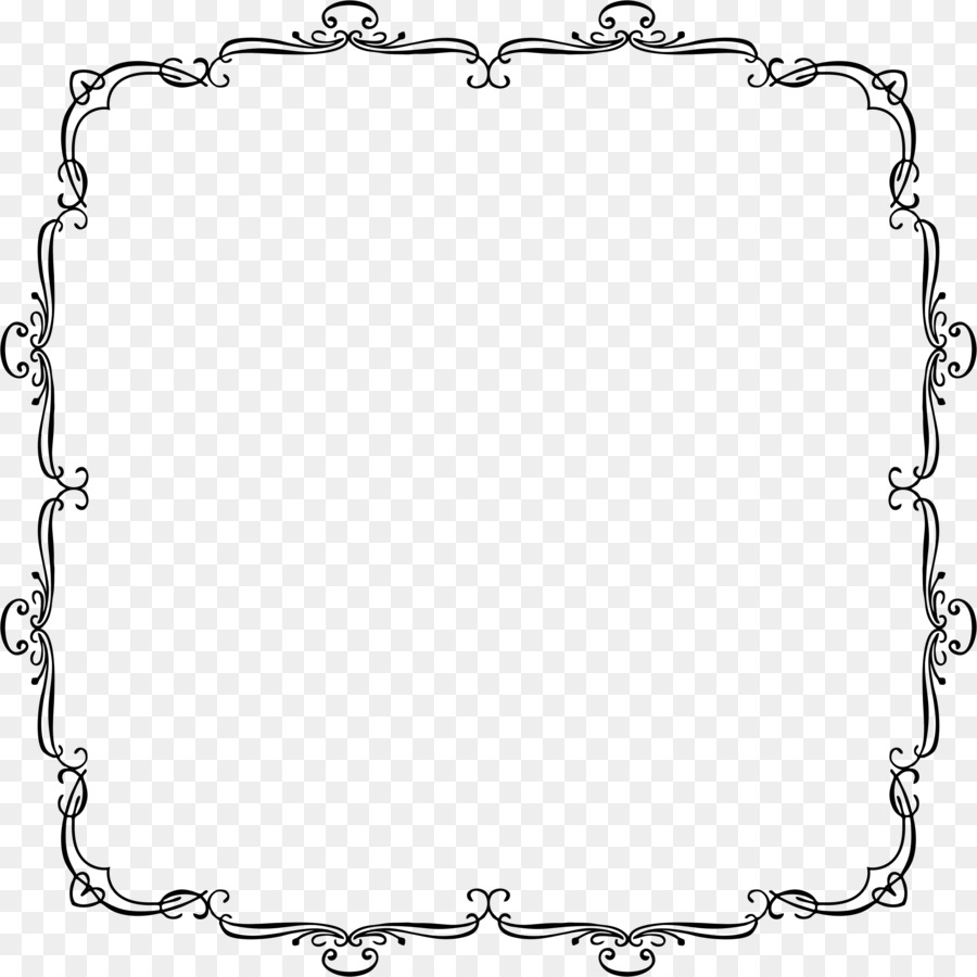 Picture Frames Download Art