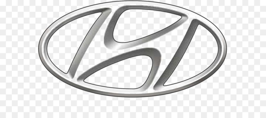 hyundai motor company car hyundai genesis logo toyota