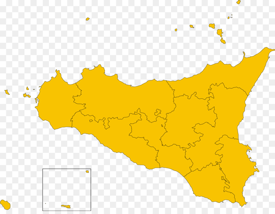 Syracuse Map png download - 1280*981 - Free Transparent Syracuse png on lampedusa island italy map, viceroyalty of peru on map, county of tripoli on map, kingdom of sicily flag, battle of cannae on map, principality of antioch on map, ryukyu kingdom on map,