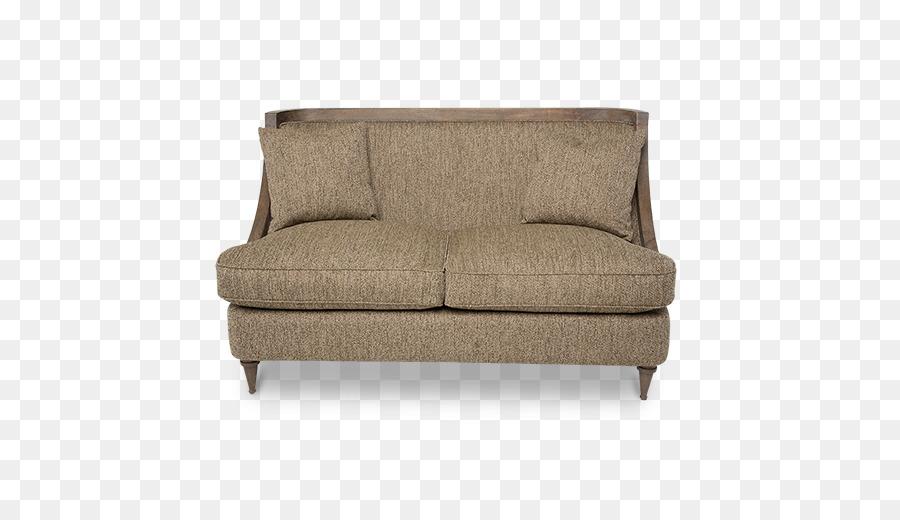 Loveseat Furniture Land Furnitureland South Couch Living room - furniture  moldings - Loveseat Furniture Land Furnitureland South Couch Living Room