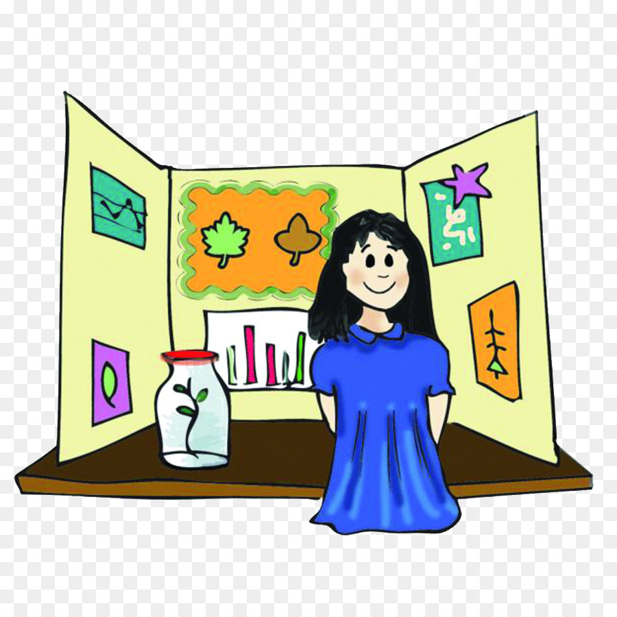 science fair science project clip art science png download 930 rh kisspng com science experiment clipart science project clipart