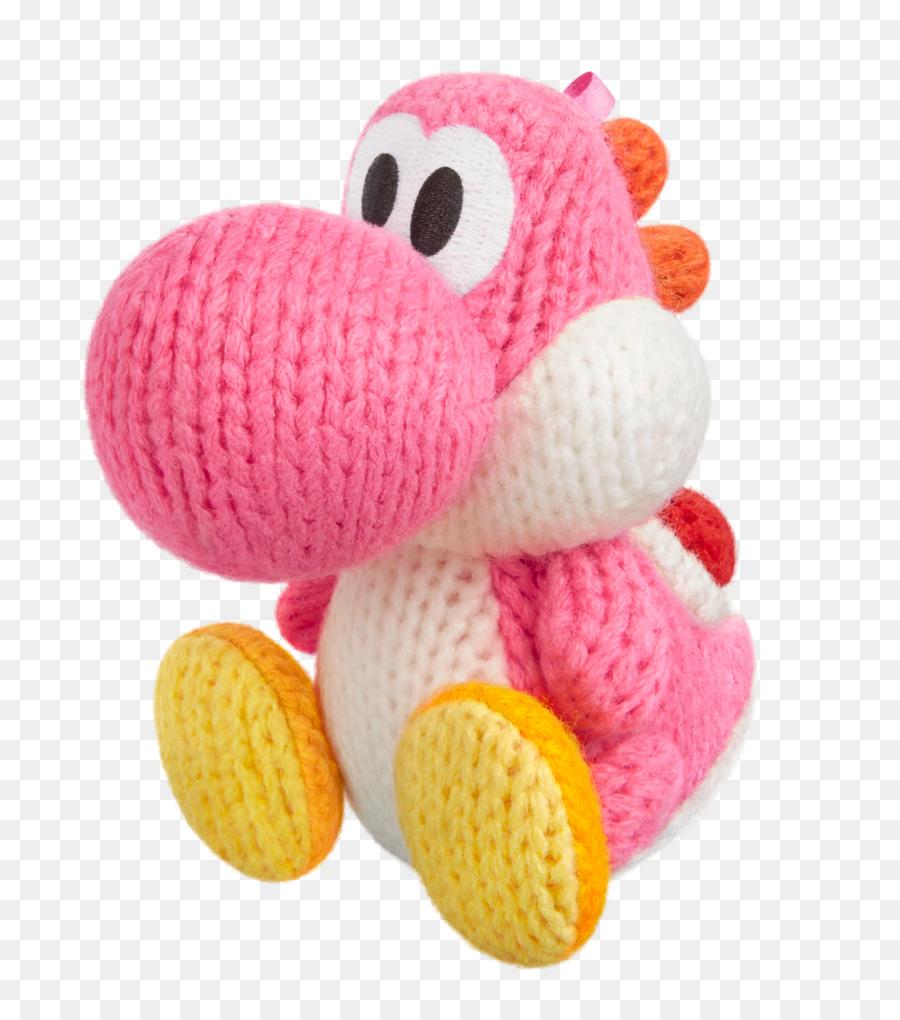 World e Woolly Png Yoshi Mario 'S Super uZwOPkiXT