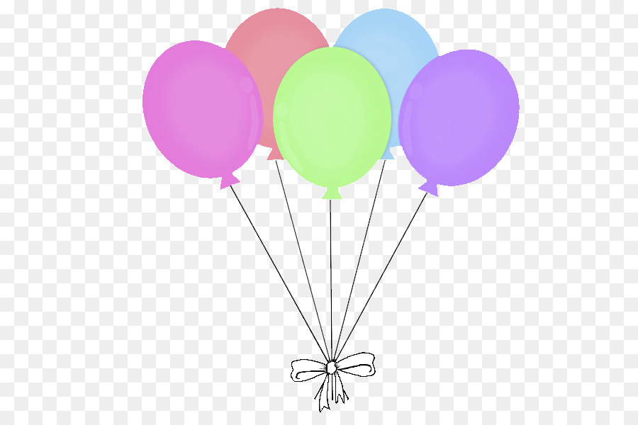 Decorare Eventos Table Balloon Letter Case Mundo Bita   Others