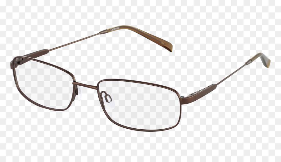 O Timberland Empresa De Óculos De Sol Ray-Ban, Oakley, Inc. - Óculos de sol 2165134ae0