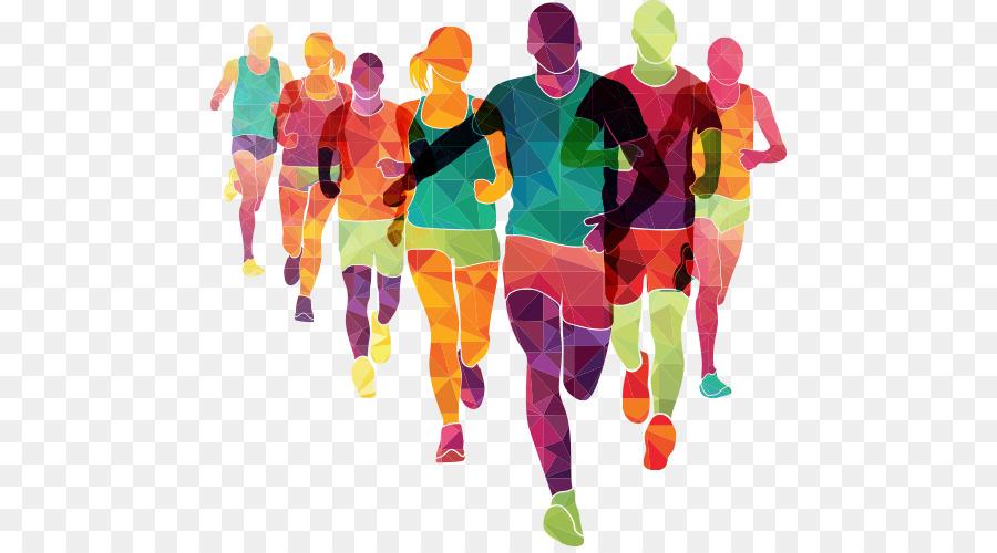 running london marathon the color run sport others 520
