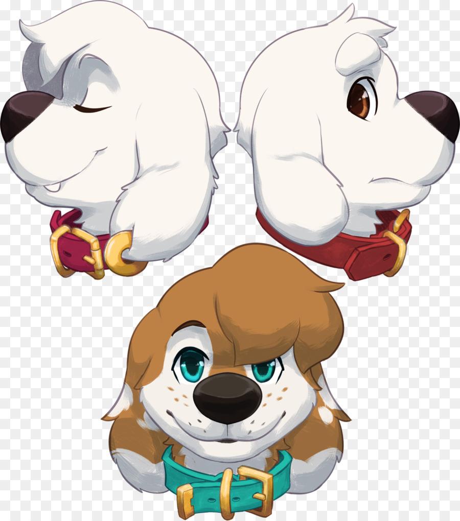 Dog Concept Art Furry Fandom The Dog Door Stickers Png Download