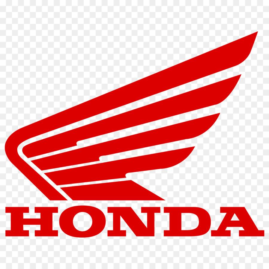 Сегодня хонда логотипом автомобиля хонда аккорд хонда хонда png.