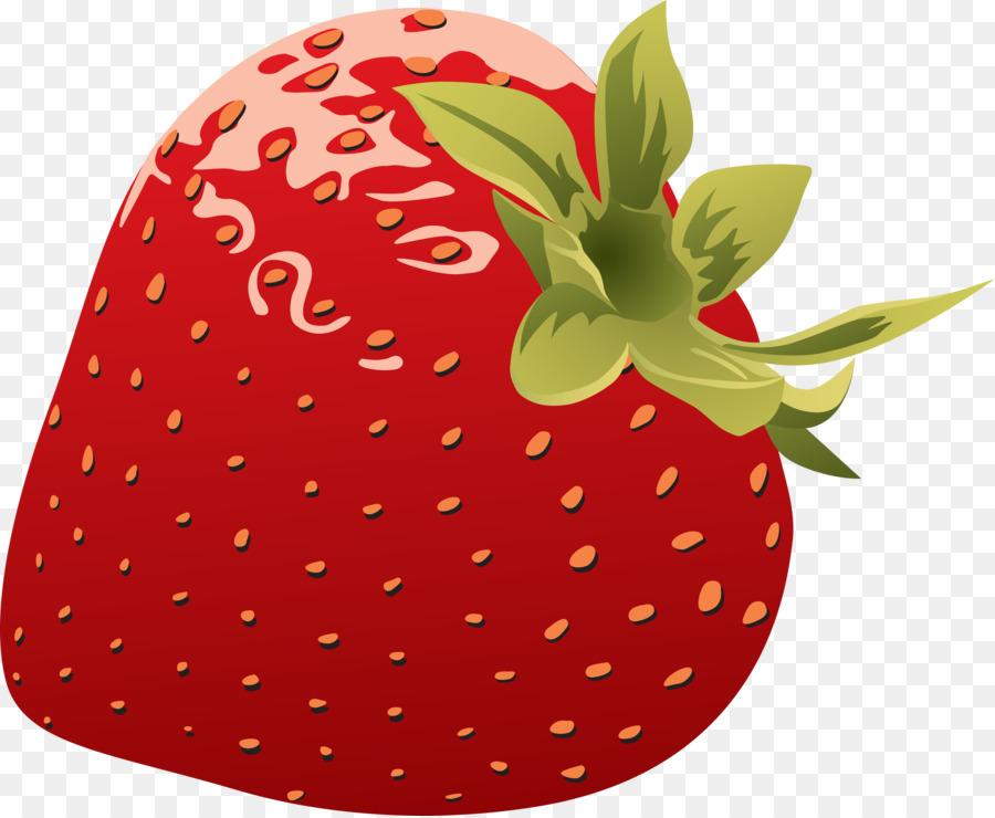 Картинка ягодка на прозрачном фоне