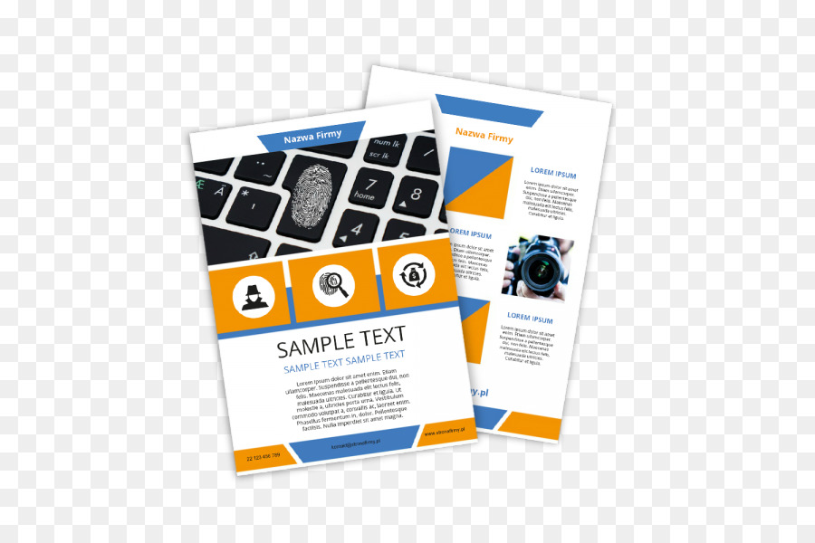 paper flyer Beyond the shape, uprinting's online flyer printing services offer a wide array of standard and custom options choose between different stocks and finishes to better suit the subtle nuances of your flyer design needs.