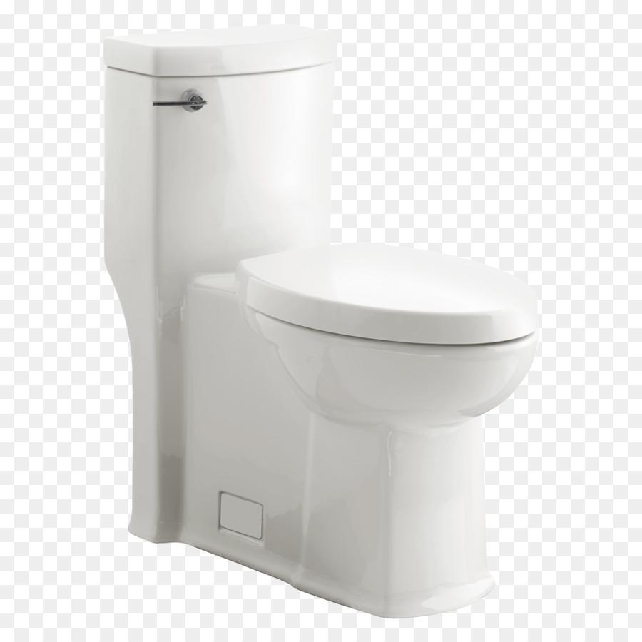 Toilet American Standard Companies Bathroom American Standard Brands ...