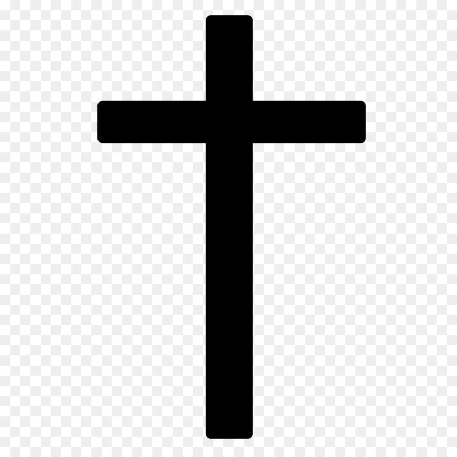 Atlanta Michigan Christian Cross Obituary Death Latin Png Download