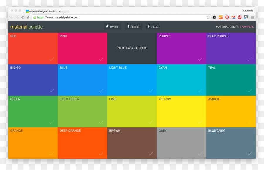 Color Scheme Web Colors Rgb Color Model Palette Rgb Color Space No