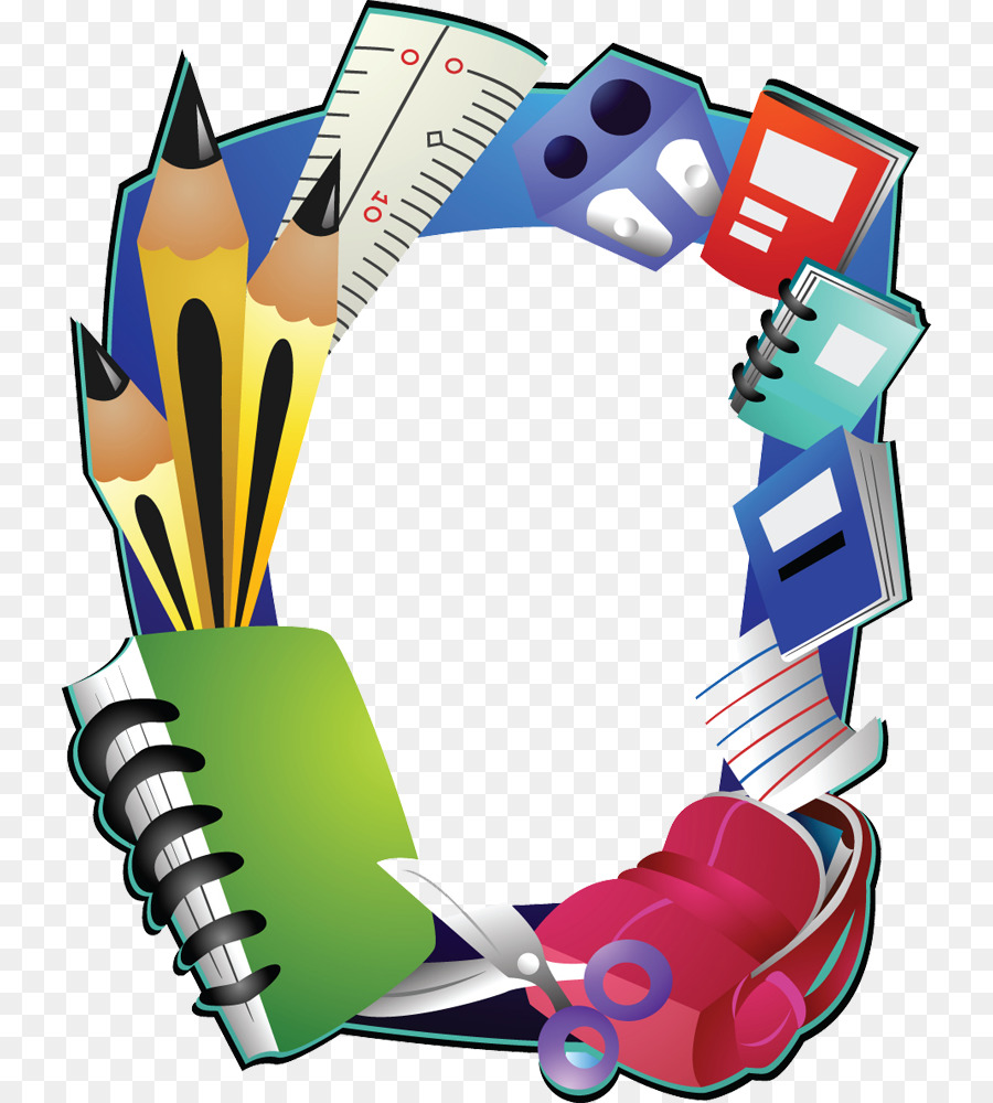 free education clip art borders awesome graphic library free educational clip art to copy and paste free educational clip art medals